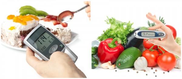 победим диабет приходите в ТРК ВОЛГАМОЛЛ