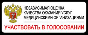 b_mz_rf