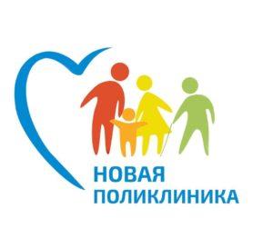 http://muzgp5.ru/wp-content/uploads/2019/04/bp123-300x273.jpg